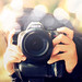 Nikon D3000 by ekamil
