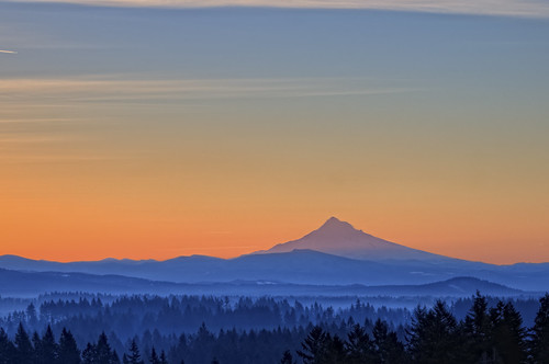 sunrise wsu mthood hdr