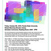 Composing Symposium [Poster]