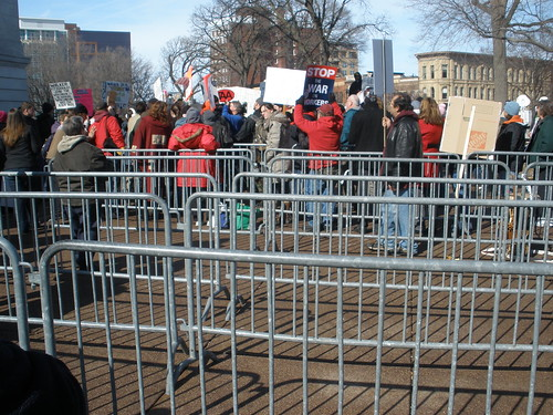 03-01-11 Protests 017