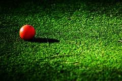 Golf Club Fioranello