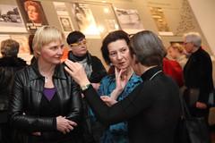 eSeL_frauenkampfe_volkskundemuseum-0904.jpg