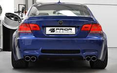 PD_bmw_E92_widebody_BLUE_rear-view_300dpi