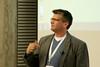Lars Nakkerud by Fremtidskonferansen
