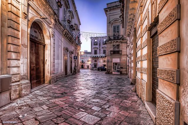 Galatina Italy  city photos gallery : Galatina Lecce / Salento / Italy | Flickr Photo Sharing!