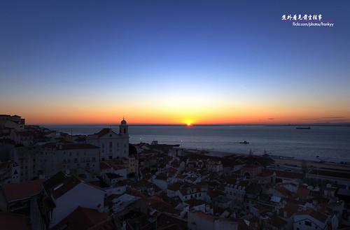 portugal lisboa lisbon lissabon franky 葡萄牙 里斯本 nikond700 nikkor1424mmf28g 大灯泡