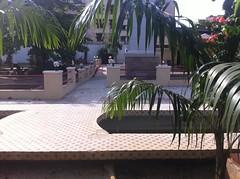 Freedom Park Lagos Nigeria
