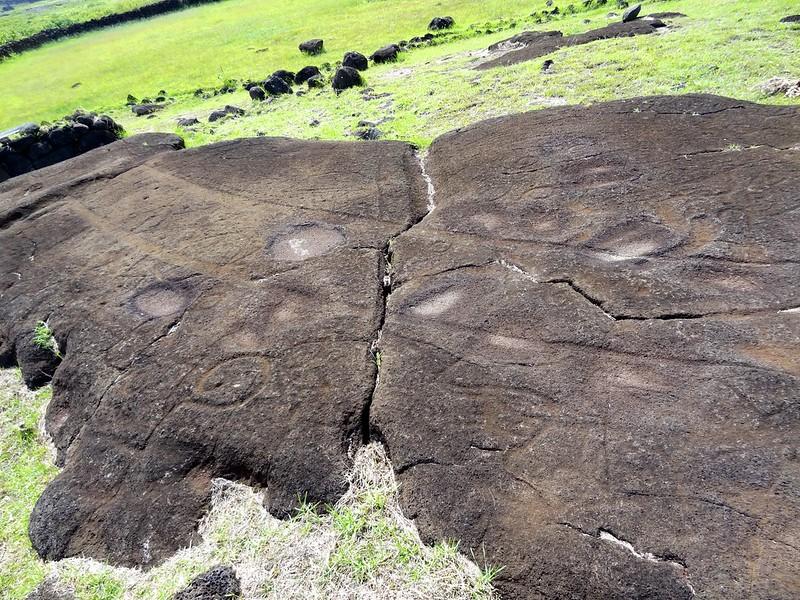 Easter island 24 190