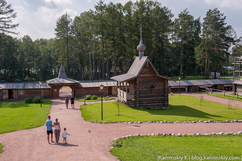 Bogoslavka-2013-08-04-4912
