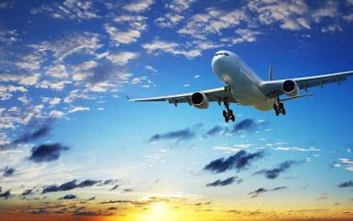 Risparmiare acquistando voli low cost a meno di 5 euro