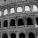 """Vacanza Roma Rovine """"Foro romano"""" museonazionale"""