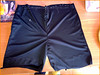 Mi pantaloncito =)