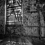 Beelitz_20090726__DSC6272-Bearbeitet