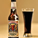 Beer Snob - Celebrator Doppelbock by iceman9294