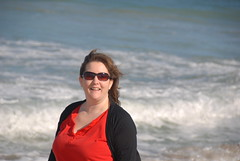 Visiting Vero Beach