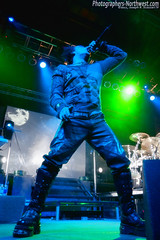 2011-02-12 - Cradle of Filth - Spokane - 0002