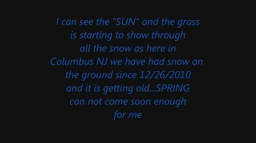 snow sunrise newjersey bruce nj toni bigal 08022 columbusnj bigal08022 njccphillyguy fbi039 dscwx5 sonydscwx5 mansfieldtwp