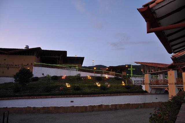 Hotels In Santander Spain Near Beach