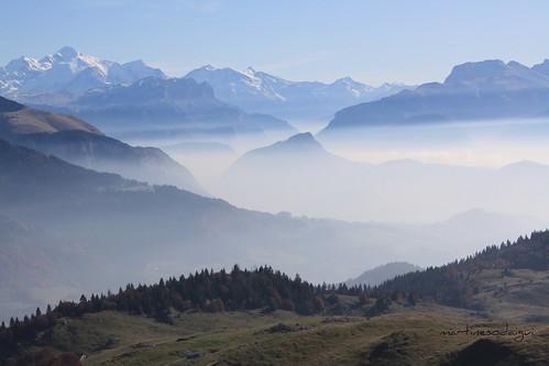 france art montagne alpes canon savoie montblanc randonnée hautesavoie mfcc chablais faucigny fabuleuse alpesdunord martinesodaigui balladesenmontagne