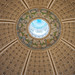 Reading Room Dome