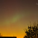 IHP_CF_Aurora-04 - only contrast adjusted by IHphoto