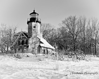 2.22.2011 Light Station 53-365