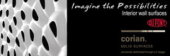 CHBriggs_IFMAAtlanta_OnlineAd600x200