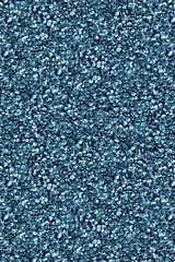 aqua, glitter, blue,