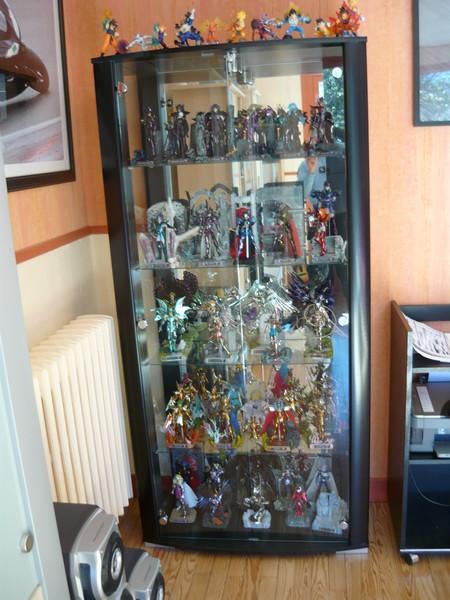 Dioramas en stands 5488179937_e5d08f6ba2_o