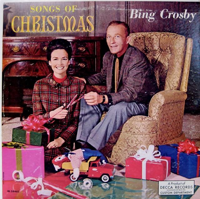 christmas songs for church play