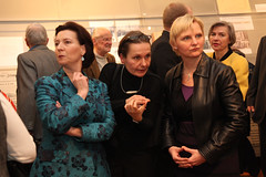 eSeL_frauenkampfe_volkskundemuseum-0882.jpg