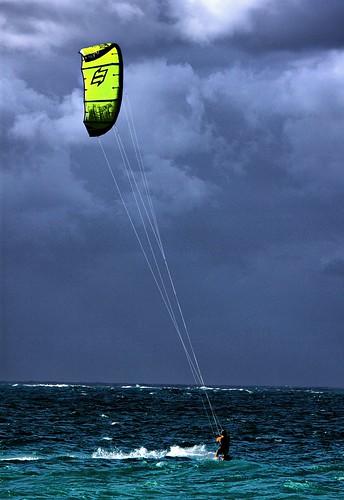 kite beach canon puerto boat board rico sail 50d hbppix doublyniceshot tripleniceshot