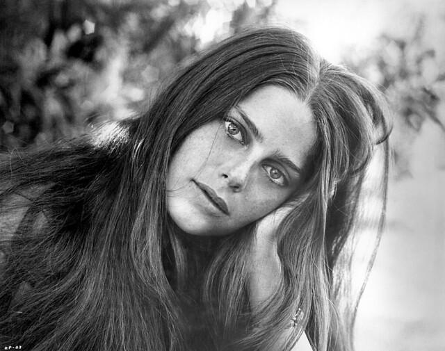 christina tina cassini - photo #34