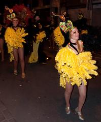 Carnaval110312_068W