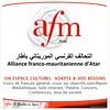 AFMannonce