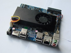 video card, personal computer hardware, microcontroller, computer hardware,