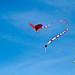 Kite Fest 2011-0161.jpg