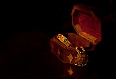 Aabharan Jewellery