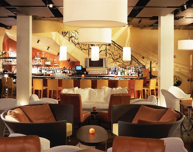 Cafe Lurcat Naples Fl Menu