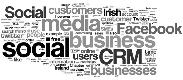 Essential Social Media Marketing Tips For New Businesses