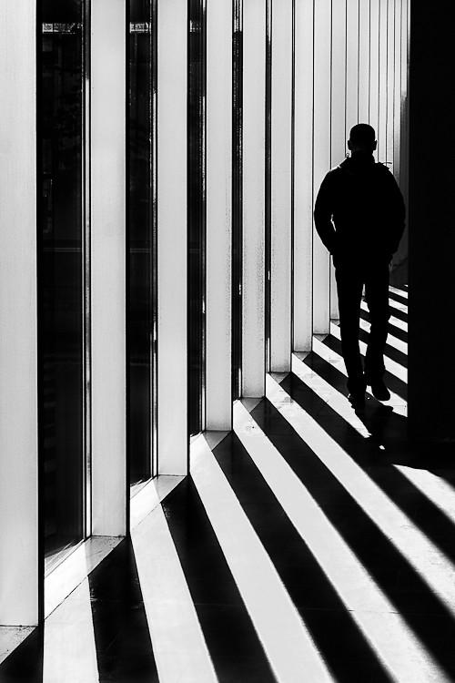 35 fantastic dark aesthetic - photo #13