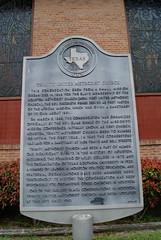 Photo of Black plaque № 22943