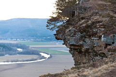 Vroman's Nose - Middleburgh, NY - 2011, Mar - 01.jpg by sebastien.barre