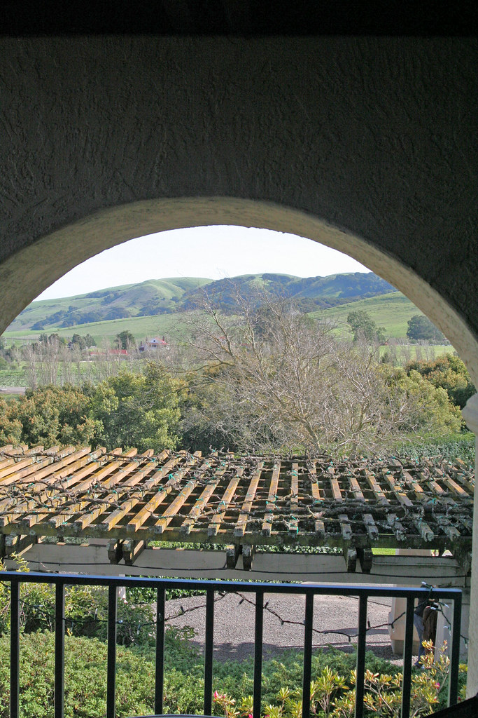 Sonoma view 1