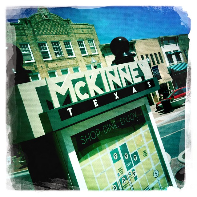 IMG_5500 McKinney Texas Square Collin County Downtown Shopping Restaurants