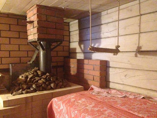 православно-католическая Пасха в мусульманской республике Башкирия IMG_3874
