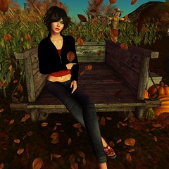 Sweet Intoxication WLTB  Harvest Hunt_001