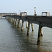 Small photo of The Pier, Deal, Kent