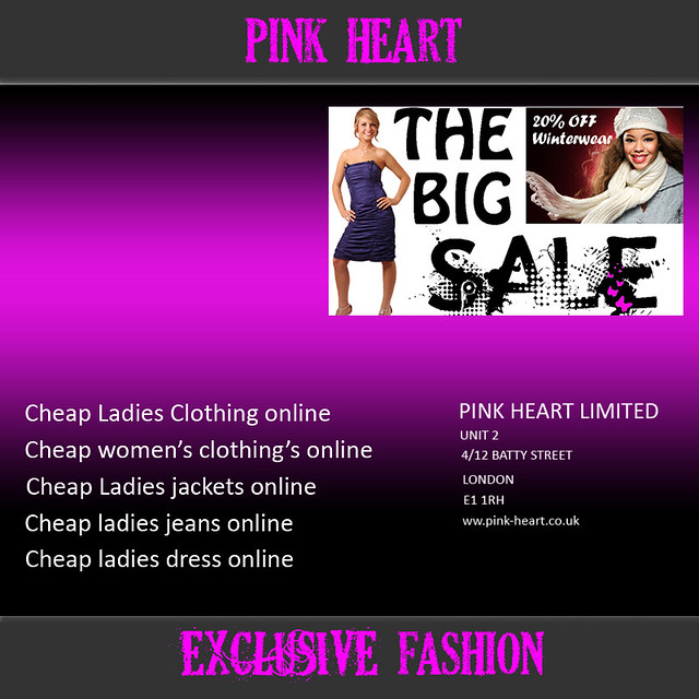 Fashion for women -- fashion designers, latest fashion trends