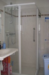 room, plumbing fixture, shower, bathroom,
